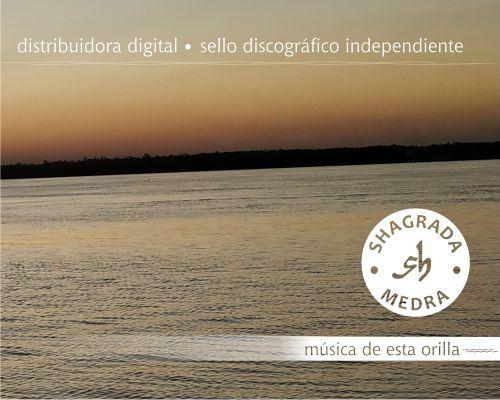 Shagrada Medra ~// Música de Esta Orilla //~